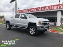 2017_Chevrolet_Silverado 2500HD_LTZ_ Mission TX
