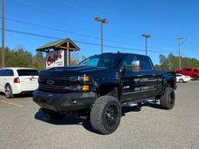 2017_Chevrolet_Silverado 2500HD_LTZ_ Monroe GA