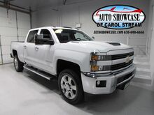 2017_Chevrolet_Silverado 2500HD_LTZ Z71 4x4 Crew Cab Long Bed_ Carol Stream IL
