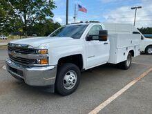 2017_Chevrolet_Silverado 3500HD_Work Truck_ Monroe GA
