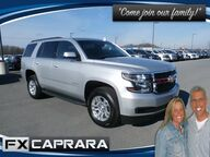 2017 Chevrolet Tahoe LT Watertown NY