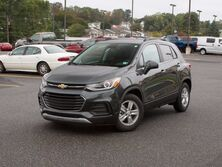 Chevrolet Trax LT Pottsville PA