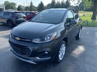 2017 Chevrolet Trax Premier Bloomington IN