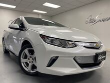 2017_Chevrolet_Volt_LT_ Dallas TX