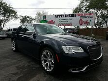 Chrysler 300 300C Platinum 2017