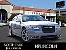 2017 Chrysler 300 300C Platinum San Antonio TX