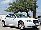 2017 Chrysler 300 300C San Antonio TX