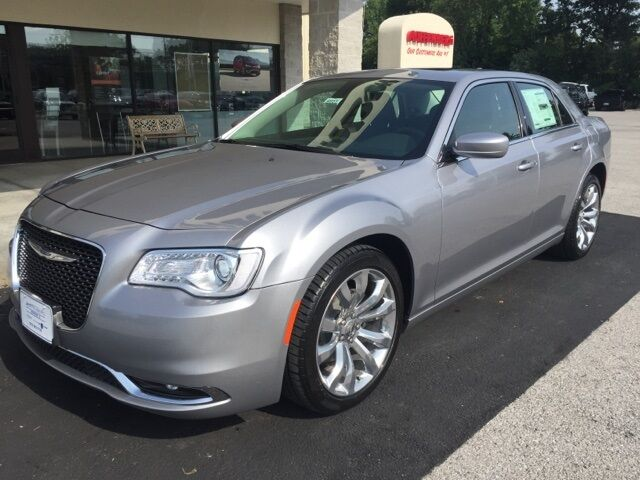 2017 Chrysler 300 Limited Cape Girardeau