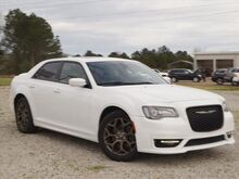 2017_Chrysler_300_S_ West Point MS