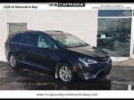 2017 Chrysler Pacifica Limited Watertown NY