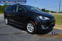 2017 Chrysler Pacifica Touring-L New Wheelchair Conversion Conyers GA