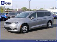 2017 Chrysler Pacifica Touring L Owatonna MN
