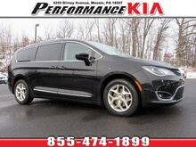 2017_Chrysler_Pacifica_Touring-L Plus_ Moosic PA
