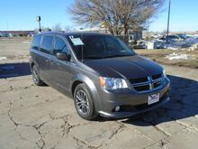 2017_DODGE_GRAND CARAVAN_SXT_ Colby KS