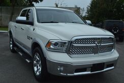 2017_DODGE_RAM 1500_Laramie Crew Cab SWB 4WD_ Houston TX