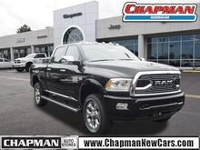 2017_Dodge_2500_Limited_  PA