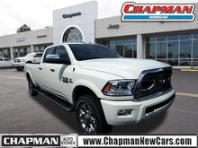 2017_Dodge_3500_Limited_  PA
