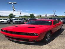 2017_Dodge_Challenger_GT_ Milwaukee and Slinger WI