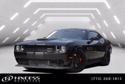 Dodge Challenger SRT Hellcat Whipple Supercharger 1000 HP Over 20k Upgrades Faster Then Demon 2017
