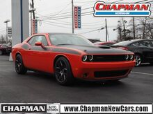 2017_Dodge_Challenger_T/A Plus_  PA