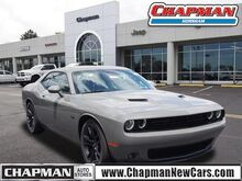 2017_Dodge_Challenger__  PA