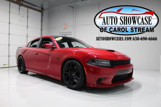 2017 Dodge Charger Daytona 392 Carol Stream IL