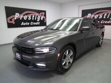2017_Dodge_Charger Heated Seats - XM_SXT_ Akron OH