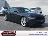 Dodge Charger R/T-- Questions? Cell/Text 24/7 @ 731-335-4854 2017
