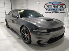 2017_Dodge_Charger_R/T Scat Pack 392_ Carol Stream IL