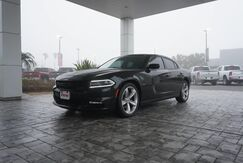 2017_Dodge_Charger_R/T_ Weslaco TX