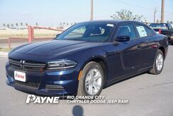 2017_Dodge_Charger_SE_  TX