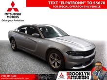 2017_Dodge_Charger_SXT_ Brooklyn NY