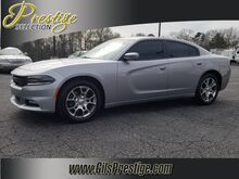 2017_Dodge_Charger_SXT_ Columbus GA