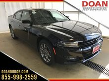 2017_Dodge_Charger_SXT_ Rochester NY