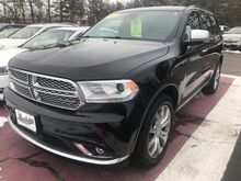2017_Dodge_Durango_Citadel Anodized Platinum_ Marshfield MA