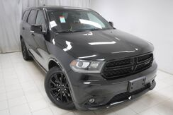 2017_Dodge_Durango_R/T HEMI AWD w/ Navi & rearCam_ Avenel NJ