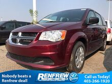 2017_Dodge_Grand Caravan_4dr Wgn Canada Value Package_ Calgary AB