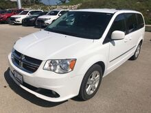 2017_Dodge_Grand Caravan_Crew   LOANS APPROVED ON-THE-SPOT_ London ON