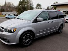 2017_Dodge_Grand Caravan_GT_ Roanoke VA