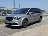 2017 Dodge Grand Caravan SE Plus Winder GA