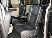 2017 Dodge Grand Caravan SXT Fort Worth TX