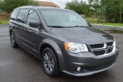 2017_Dodge_Grand Caravan_SXT_ Houston TX
