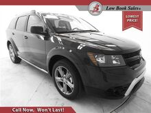 2017_Dodge_JOURNEY_Crossroad Plus_ Salt Lake City UT