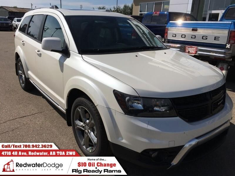 dodge used journey at crossroad fwd motors hollywood haims crossroadfwd detail
