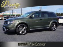 2017_Dodge_Journey_Crossroad_ Columbus GA