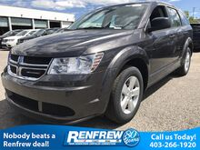 2017_Dodge_Journey_FWD 4dr Canada Value Pkg_ Calgary AB