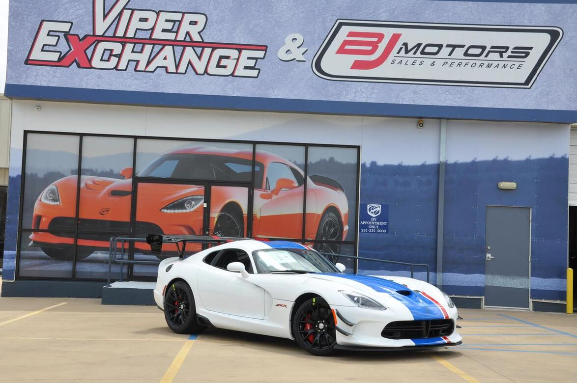 in image serving used sale pb main edmonton ab dodge large calgary viper inventory for