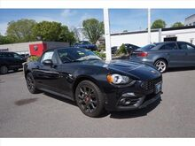 2017_FIAT_124 Spider__ Norwood MA
