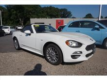 2017_FIAT_124 Spider_Classica_ Norwood MA