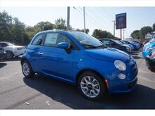 2017_FIAT_500c_Pop_ Norwood MA
